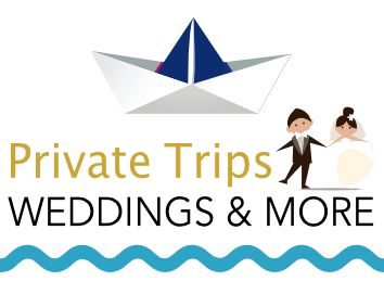 private trips weddings anf more