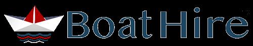 skiathos boat hire mobile logo