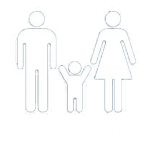 Safe for families Boat Hire Boats